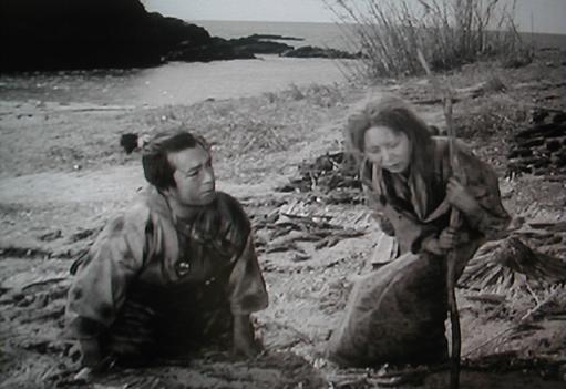 http://movie.hix05.com/mizoguchi/j_mizo07_sanshou.jpg